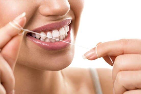 giá răng sứ emax press