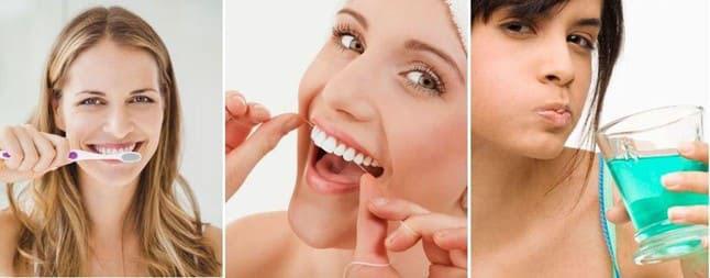 làm răng sứ có tốt không