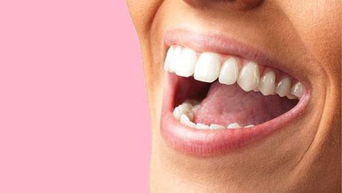 Ngậm nước muối có làm chắc răng không? – Nha Khoa Đông Nam®